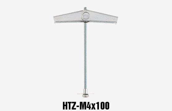 HTZ - Askı dübeli